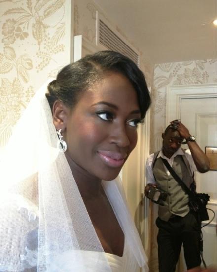 Bim's Wedding