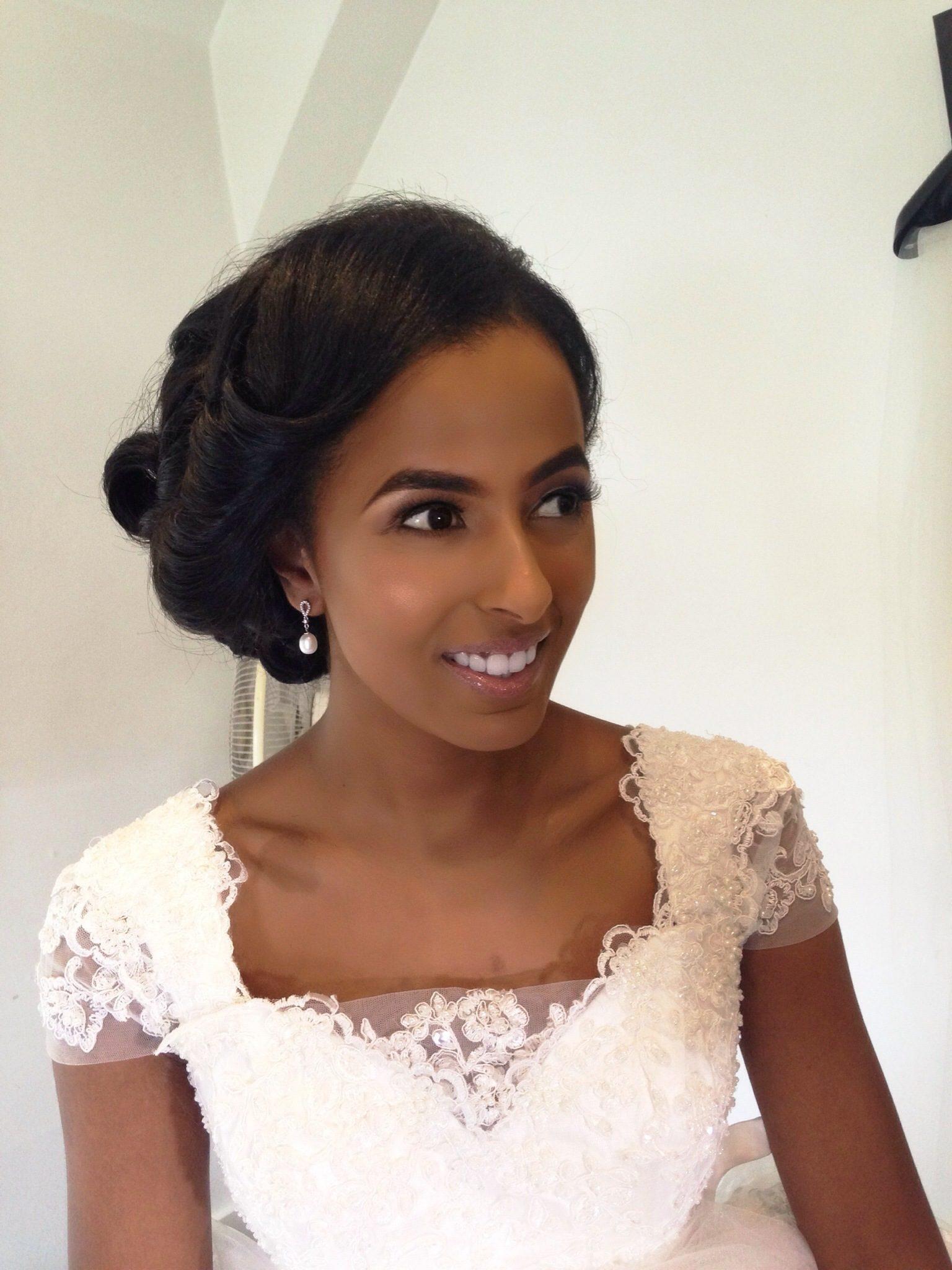 photo: And Ethiopian Brides