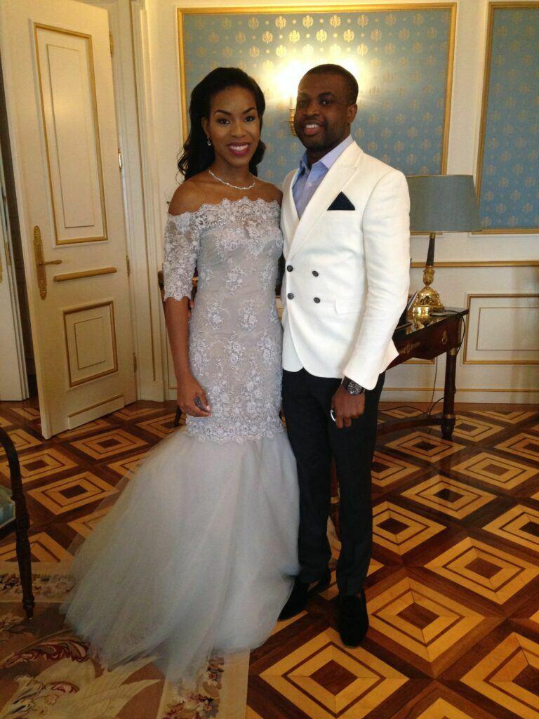 Destination Wedding - Switzerland, London makeup artist for black skin, black makeup artist london, black makeup artist for destination wedding, bridal makeup artist for dark skin