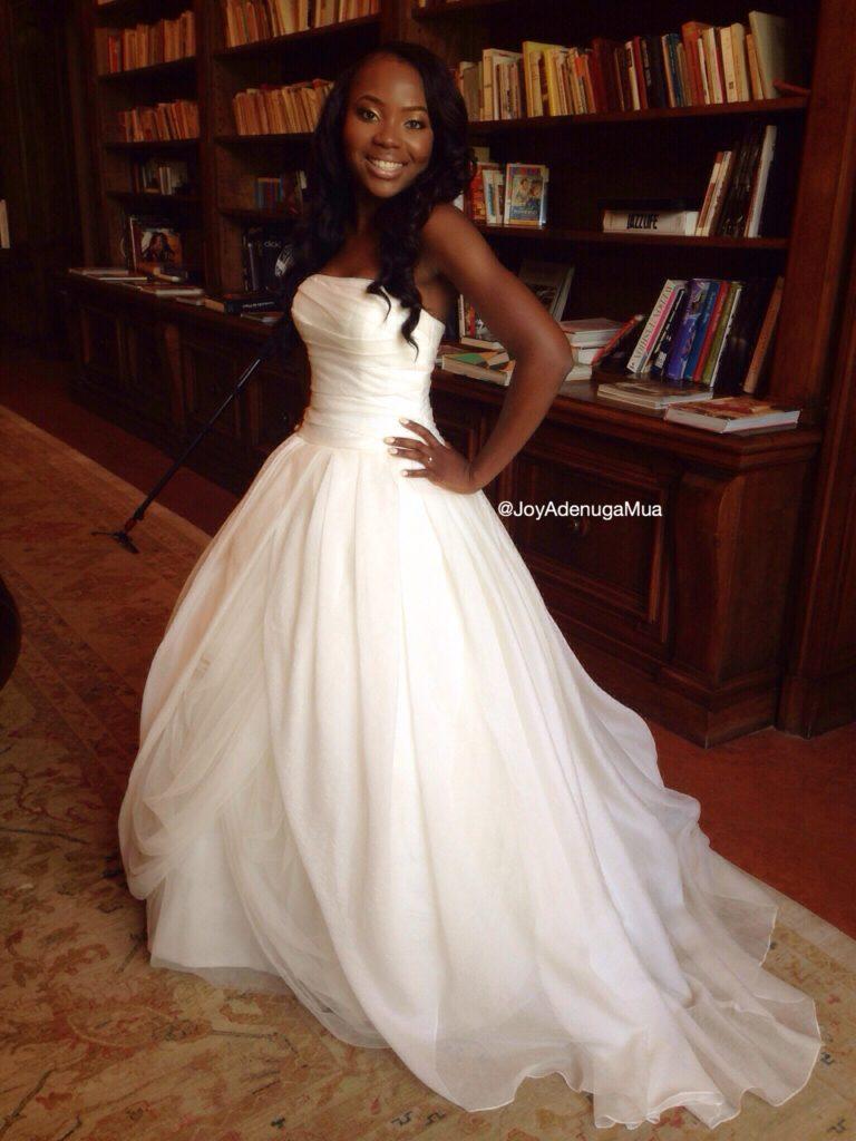 Rachel's Destination Wedding, london makeup artist for black skin, black makeup artist london, wedding makeup artist for dark skin, black bridal blog, black makeup artist for destination wedding