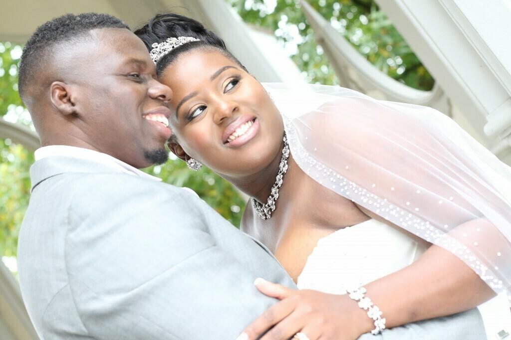 get the look, joy adenuga, black makeup artist, london makeup artist for black skin, wedding makeup artist for dark skin, black bridal makeup artist, black bridal blog,