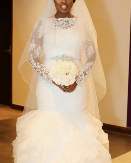 Ijeoma's Wedding