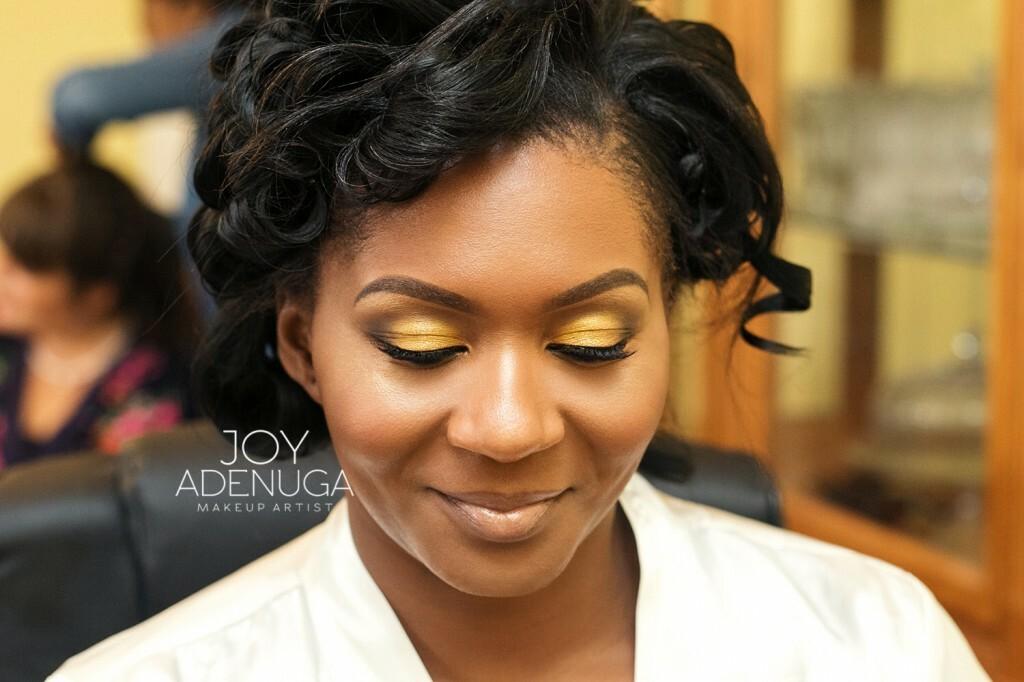 chine's wedding, joy adenuga, london makeupartist for black skin, black makeup artist, black bridal makeup artist london, black wedding makeup artist, makeup artist for dark skin,