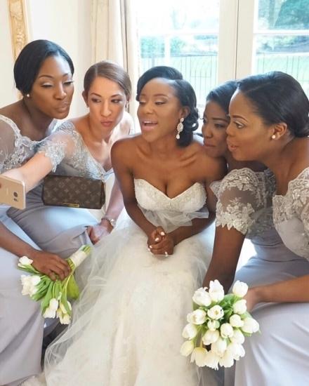 Titilope's Wedding