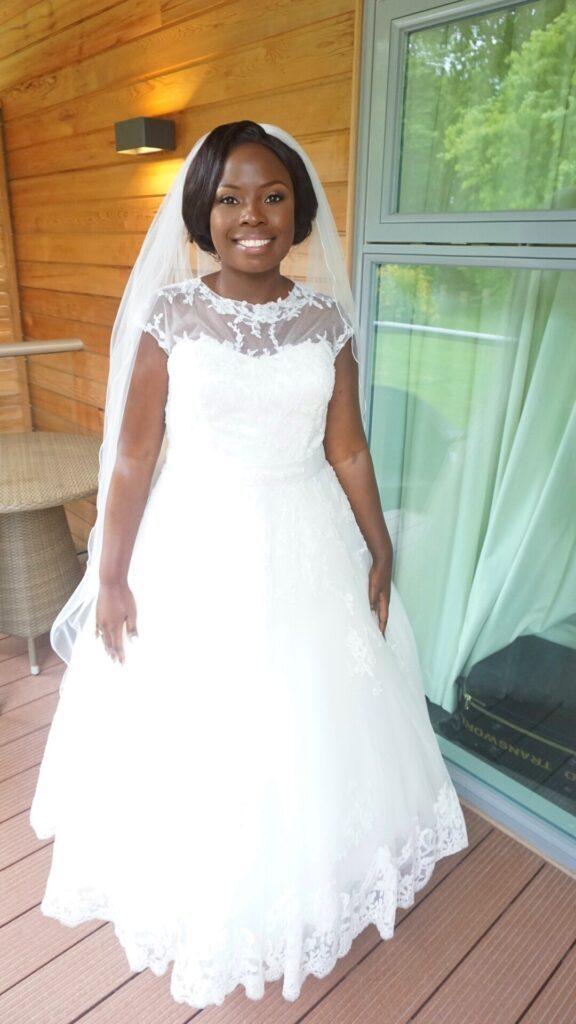 Joy's Wedding, Zimbabwean bride, Zimbabwean wedding, joy adenuga, black bride, black bridal blog london, london black makeup artist, london makeup artist for black skin, black bridal makeup artist london, makeup artist for black skin, nigerian makeup artist london