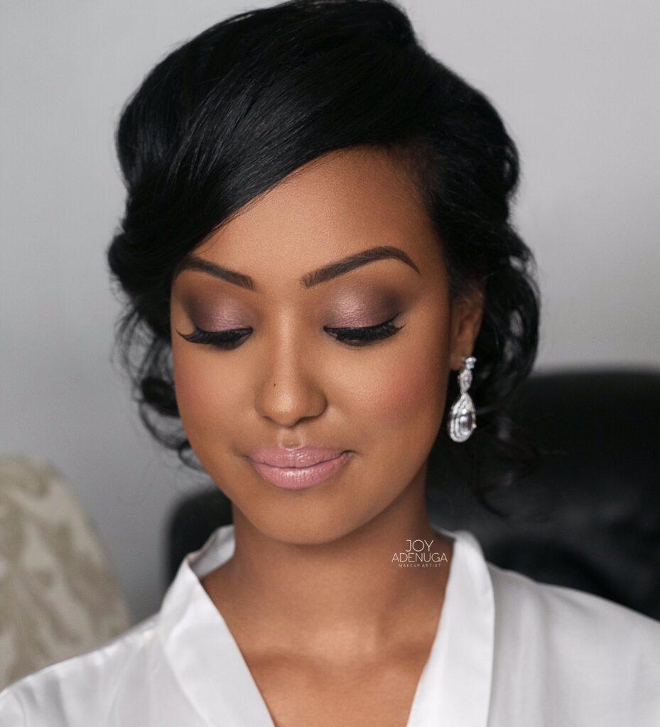 Rahwa's Wedding, Eritrean bride,Eritrean wedding, joy adenuga, black bride, black bridal blog london, london black makeup artist, london makeup artist for black skin, black bridal makeup artist london, makeup artist for black skin, nigerian makeup artist london