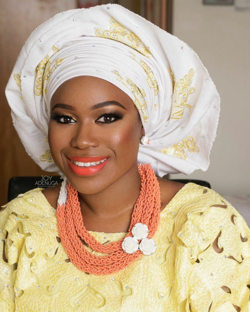 Oyinda's Wedding, joy adenuga, black bride, black bridal blog london, london black makeup artist, london makeup artist for black skin, black bridal makeup artist london, makeup artist for black skin, nigerian makeup artist london, makeup artist for women of colour