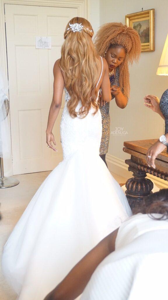 Liz's Wedding, joy adenuga, black bride, black bridal blog london, london black makeup artist, london makeup artist for black skin, black bridal makeup artist london, makeup artist for black skin, nigerian makeup artist london, makeup artist for women of colour