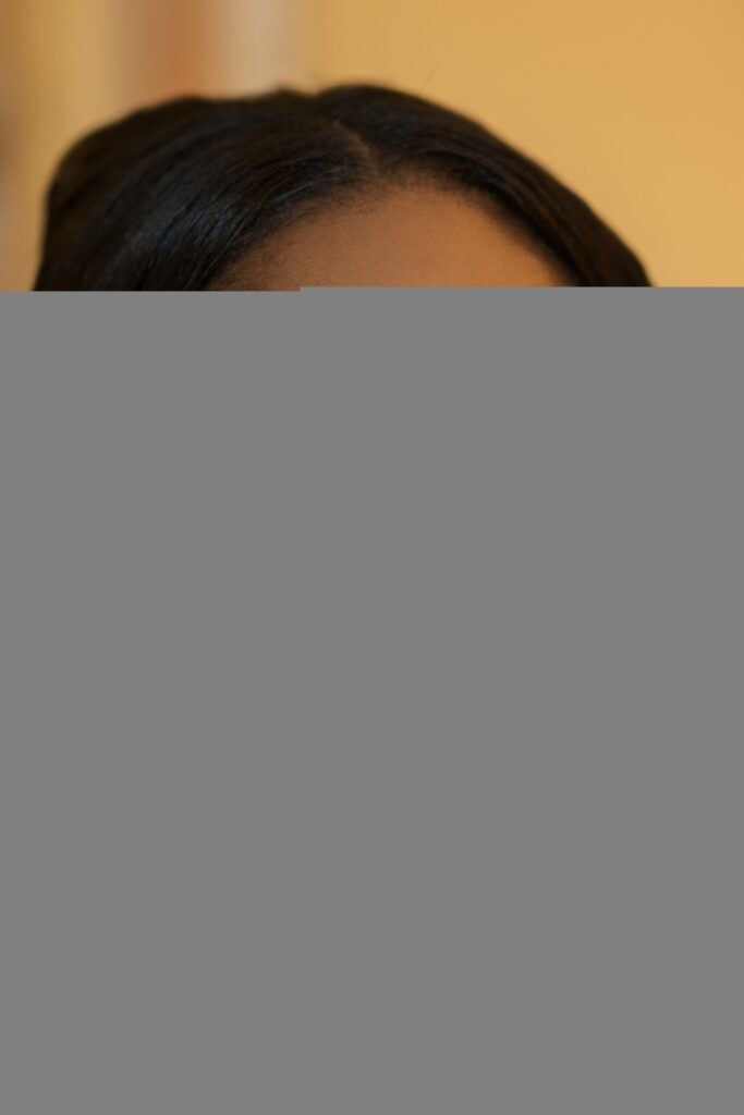 Chinyere's Wedding, joy adenuga, black bride, black bridal blog london, london black makeup artist, london makeup artist for black skin, black bridal makeup artist london, makeup artist for black skin, nigerian makeup artist london, makeup artist for women of colour
