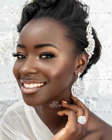 Black Beauty – Cilla