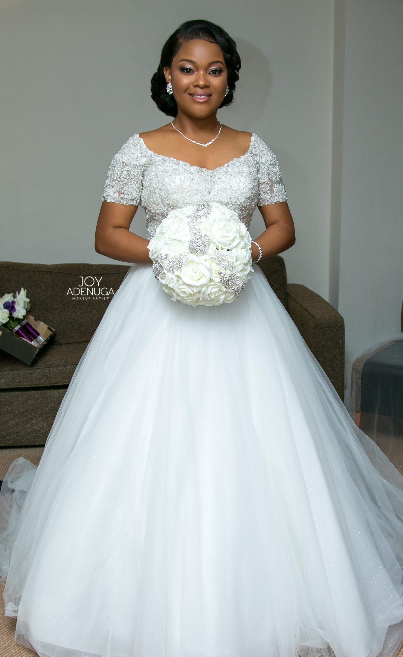 Daniella's Wedding, joy adenuga, Nigerian makeup artist, black bride, black bridal blog london, london black makeup artist, london makeup artist for black skin, black bridal makeup artist london, makeup artist for black skin, nigerian makeup artist london, makeup artist for women of colour