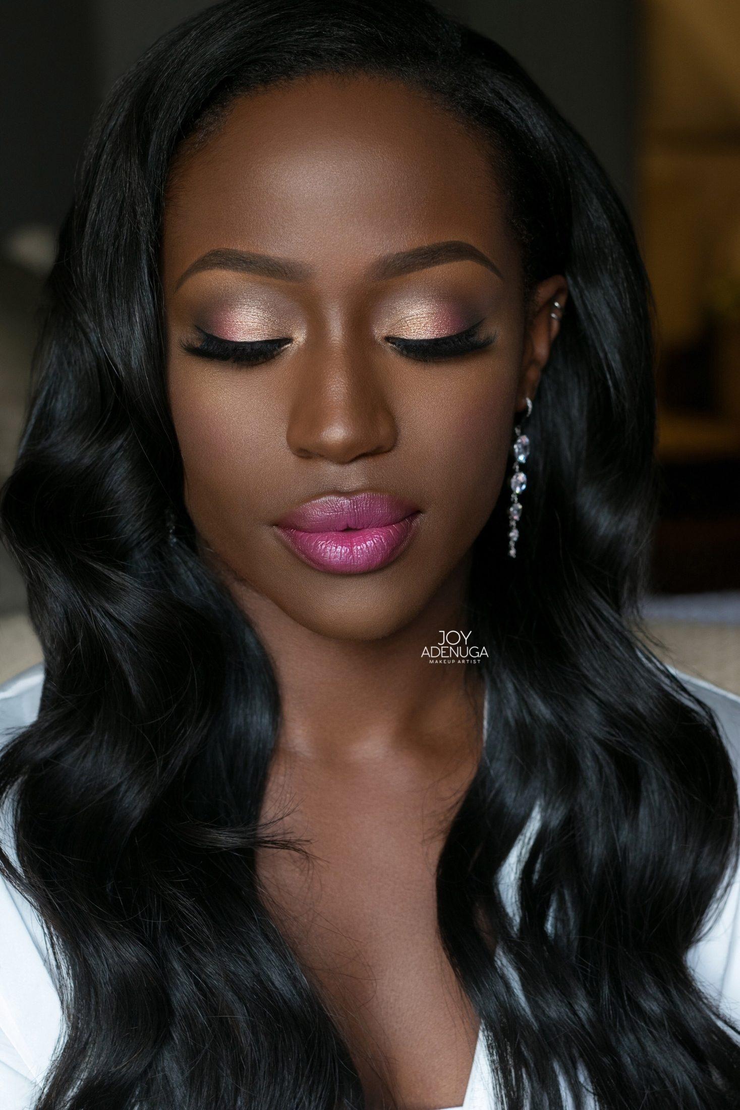 Nicole's Wedding, joy adenuga, Nigerian makeup artist, black bride, black bridal blog london, london black makeup artist, london makeup artist for black skin, black bridal makeup artist london, makeup artist for black skin, nigerian makeup artist london, makeup artist for women of colour, Rwandan bride