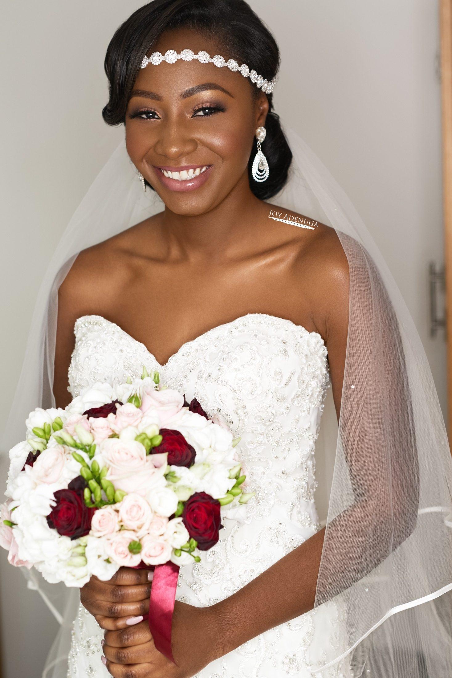Bettina's Wedding, Joy Adenuga, Nigerian makeup artist London, Black brides, Black bride, black bridal blog london, Ghanaian bride, london black makeup artist, london makeup artist for black skin, black bridal makeup artist london, makeup artist for black skin, Nigerian makeup artist london, makeup artist for women of colour