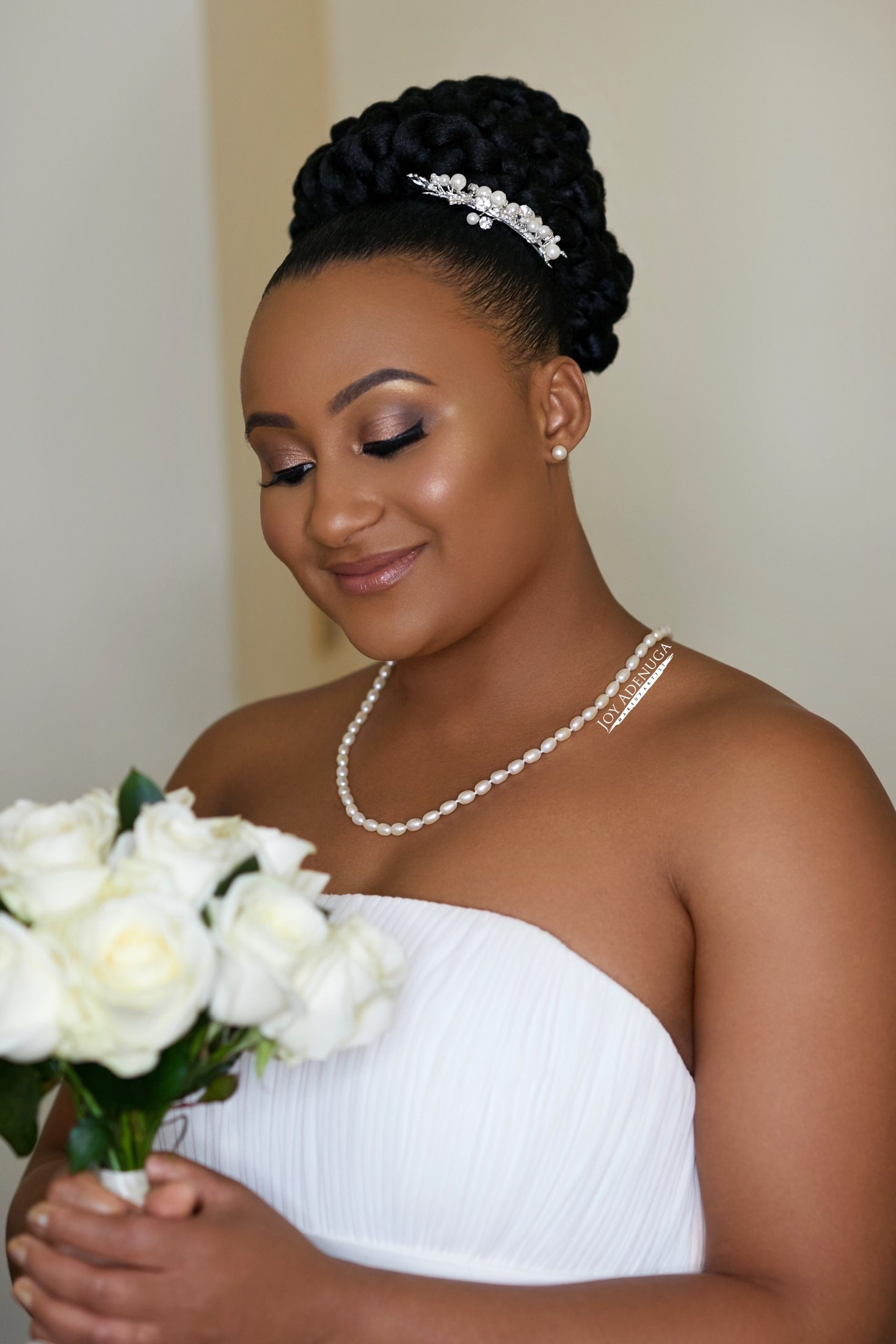 Chantelle's Wedding, Jamaican Bride, Jamaican wedding, joy adenuga, black bride, black bridal blog london, london black makeup artist, london makeup artist for black skin, black bridal makeup artist london, makeup artist for black skin, nigerian makeup artist london, makeup artist for women of colour