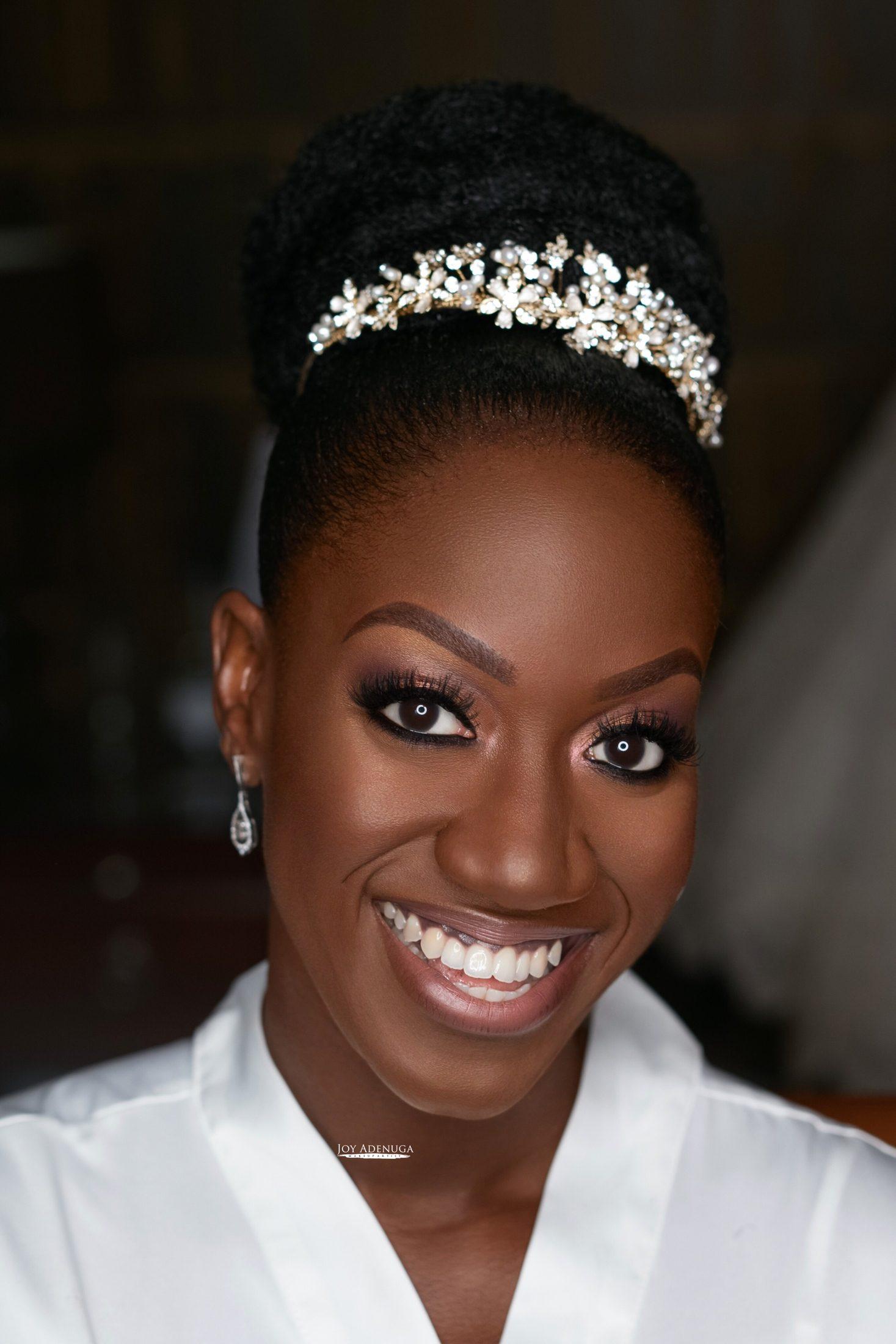 Shanie's Wedding, Joy Adenuga, black bride, black bridal blog london, london black makeup artist, london makeup artist for black skin, black bridal makeup artist london, makeup artist for black skin, nigerian makeup artist london, makeup artist for women of colour